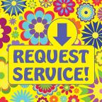 RequestService